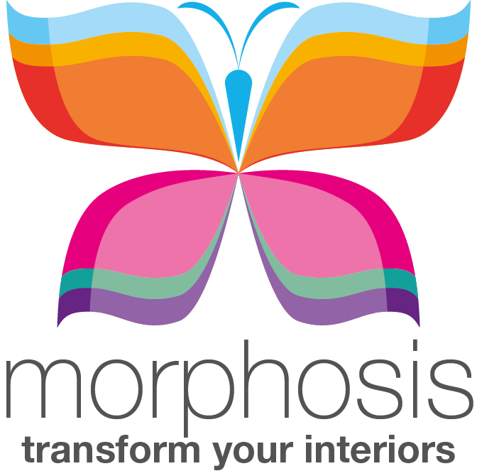 morphosis interiors